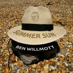summer sun ben willmott smaller